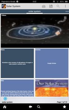 Best of Astronomy screenshot 12