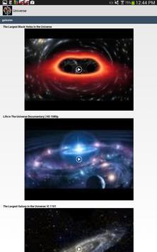 Best of Astronomy screenshot 8