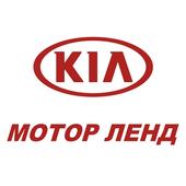 МОТОР ЛЕНД icon