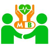 MB Partner App icon