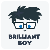 Brilliant Boy icon