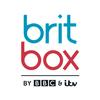 BritBox Zeichen
