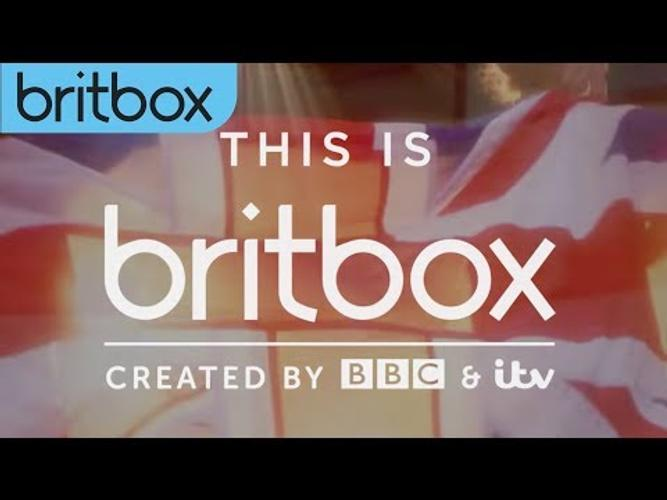 Britbox By Bbc Itv Great British Tv Apk 1 2013 771 Download For Android Download Britbox By Bbc Itv Great British Tv Apk Latest Version Apkfab Com