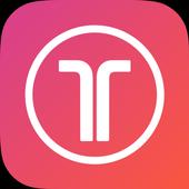 TravelTrunk, Inc. icon