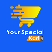Your Special Kart icon