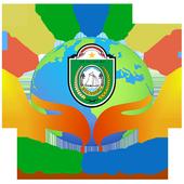 Data PBI Kota Parepare icon