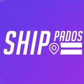Shippados icon