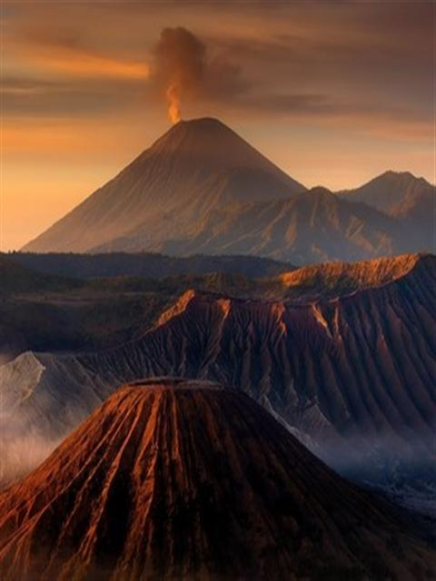 Bromo Wallpaper For Android Apk Download