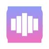 온에어티비(OnAirTV) - 실시간 무료 TV, 지상파, 종편, 케이블 방송 아이콘
