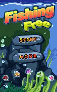 Fishing Free screenshot 12