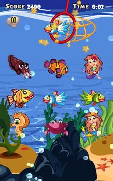 Fishing Free screenshot 16