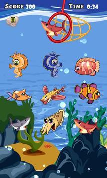 Fishing Free screenshot 2