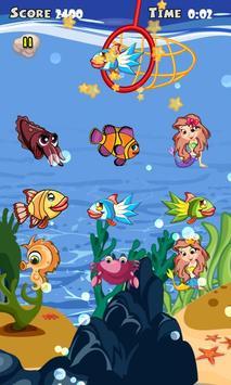 Fishing Free screenshot 4