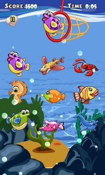 Fishing Free screenshot 5