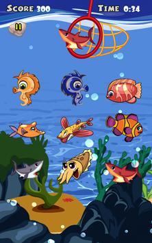 Fishing Free screenshot 8