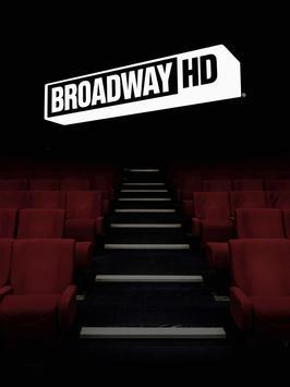 BroadwayHD स्क्रीनशॉट 5