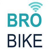 BRO-BIKE icon