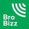 BroBizz आइकन