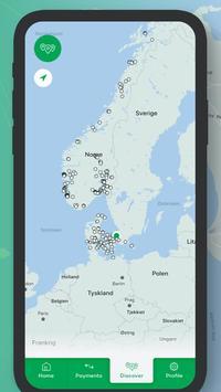 BroBizz screenshot 4