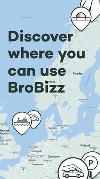 BroBizz screenshot 5