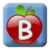 Brochos icon