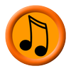 JStream ikona
