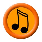 JStream icon