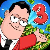 The Big Capitalist 3 icon