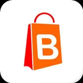 Broklyn Collection icon