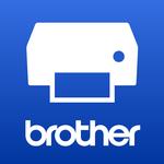 Brother プリント サービス プラグイン APK