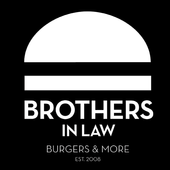 Brothers In Law icon