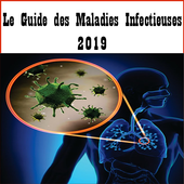 Le Guide des Maladies Infectieuses 2019 icon