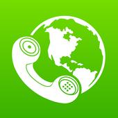FreePP icon
