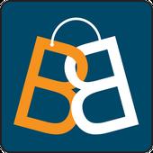 Brownbag icon