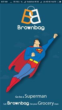Brownbag poster