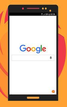MS Secure Browser - Fast, Safe & Best Adblocker screenshot 2