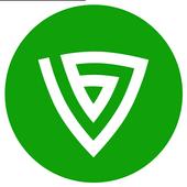 ikon Browsec VPN - Free and Unlimited VPN