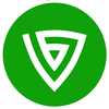 Browsec VPN - Free and Unlimited VPN 图标