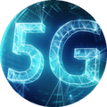 Browser 5G - Fast & Secure