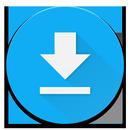 Downloader & Browser APK Android