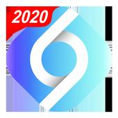 ikon Browser Anti Blokir 2020 - Cepat & Ringan