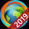 Icona Browser Super Veloce