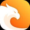 ikon Browser Super Cepat
