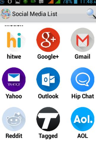 All in one browser 2019 for Android - APK Download