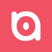 Cast App Online icon