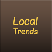 Local Trends - AndhraPradesh & Telangana icon