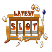 Latest Slot Safari Zoo icon