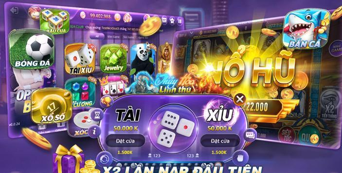 B29club, Nổ Hũ game bài đổi thưởng bayvip, vuaclub bài đăng