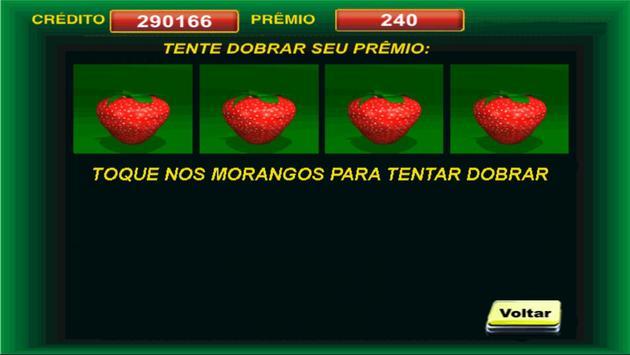 Halloween Caça Niquel Video Slot screenshot 16