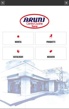 Bruni Centro Cucine for Android - APK Download